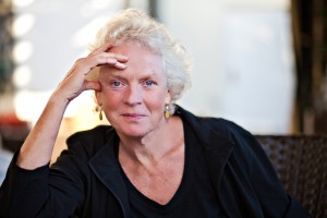 Margaret Pabst Battin, distinguished professor of philosophy and medical ethics at the University of Utah has spent almost 40 years researching, collecting and organizing historical sources on suicide.