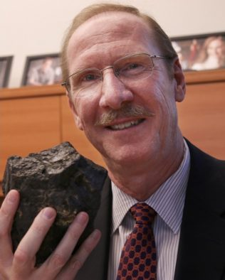 Engineers from the University of Utah, led by chemical engineering professor Eric Eddings, are launching a $1.6 million project to research cost-effective, carbon-friendly methods of turning coal-derived pitch into carbon-fiber composite material, as well as analyze its market potential and whether it can help revitalize coal communities threatened by a decline in production.