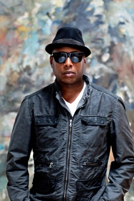 Legendary rapper and activist Talib Kweli will deliver the 2016 MLK week keynote address, Jan. 21, at noon in the Union Ballroom, where he will discuss his personal experiences as an activist through music and the importance of continued engagement by today's youth.