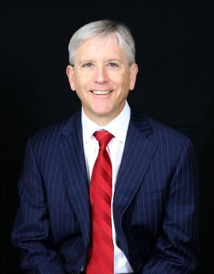 Kirk M. Ririe