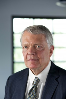 George D. Smith