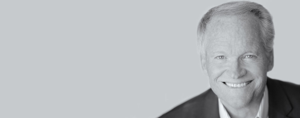 James Lee Sorenson appointed as newest member of University of Utah Board of Trustees.