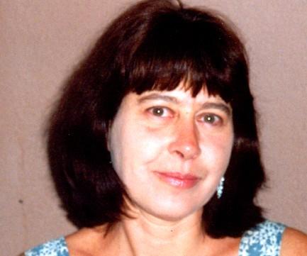 University of Utah anthropologist Karen Kramer.